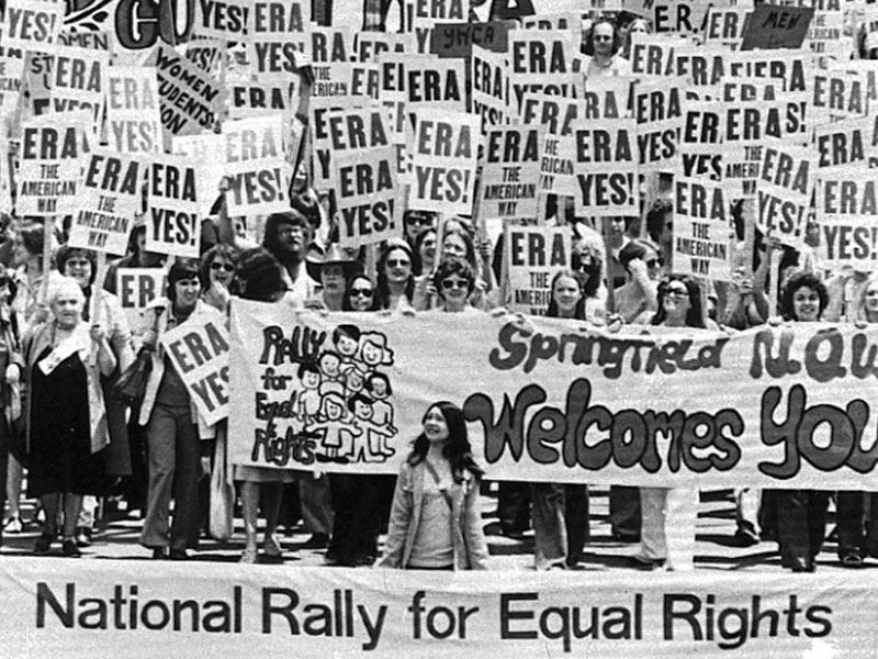 womens movement and equal rights during the progressive era The progressive movement arose after the financial crisis of 1893 in the following decades theodore roosevelt and woodrow wilson came to power, and the movement pushed through a remarkable era of.